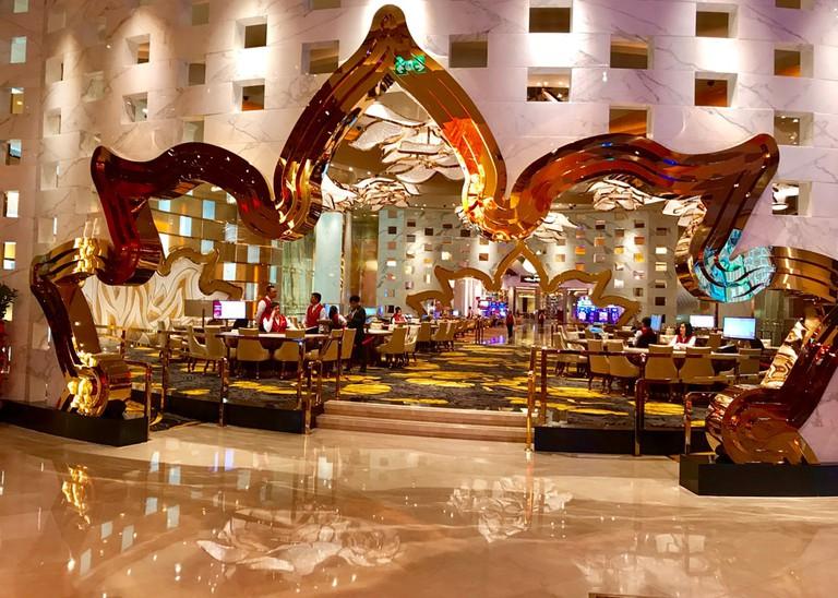 MGM-Cotai-Casino-Macau