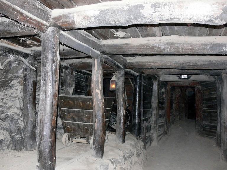 mine-215907_1280