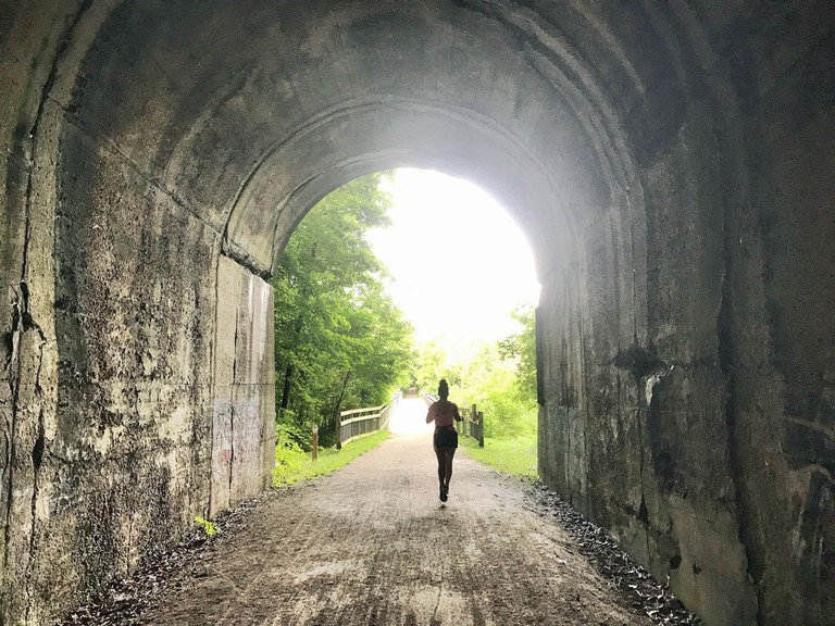 montour-trail
