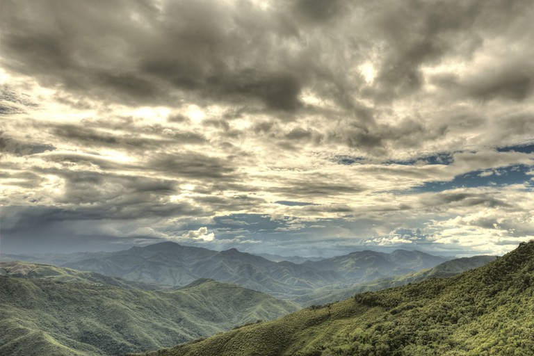 Mountains-of-Chin-State-Myanmar