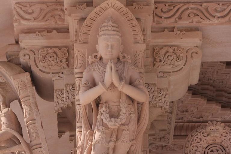Namaste_IN_india.v1