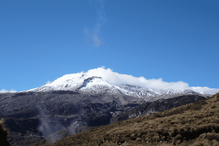 Nevado_del_Ruiz_by_Edgar