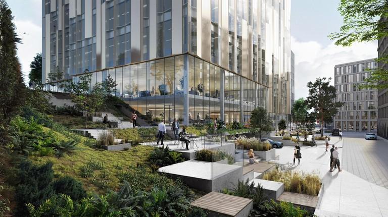 Office_building_HL_BELFAST_WATERSIDE