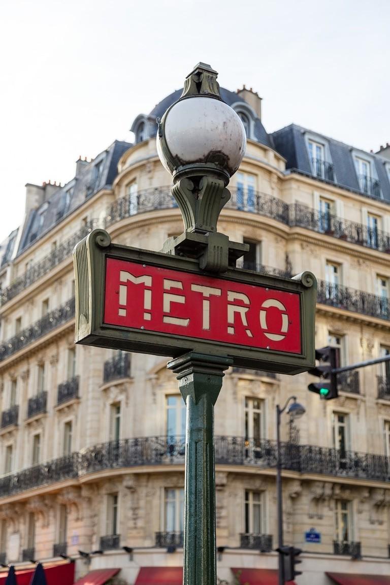 paris-1209540_1280-1