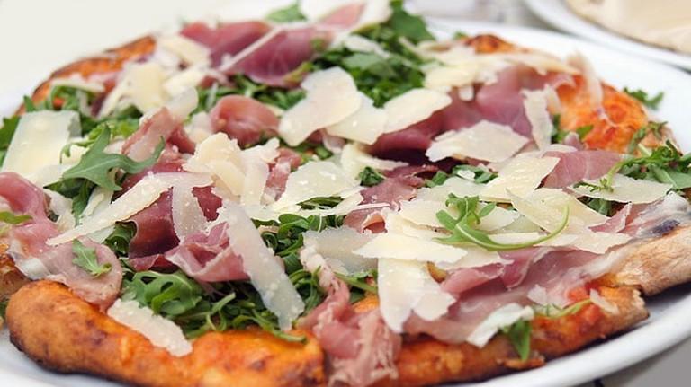 pizza-3147646_640