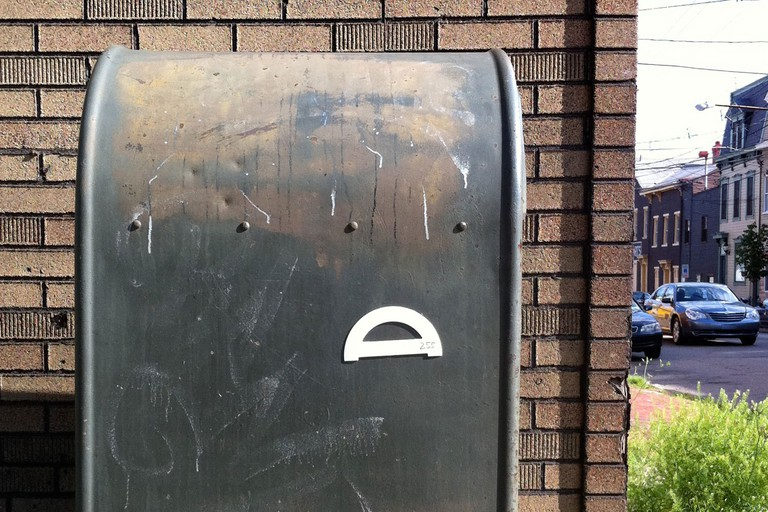 protractor-mailbox-north-side