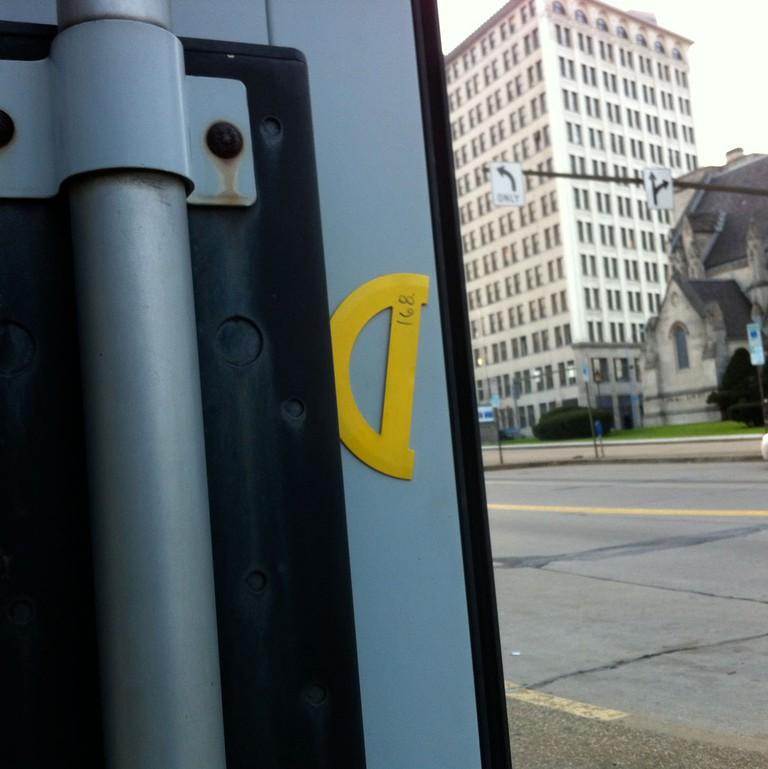 protractor-street-yellow