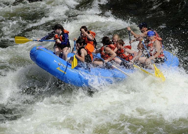 rafting-695318_1280 (1)
