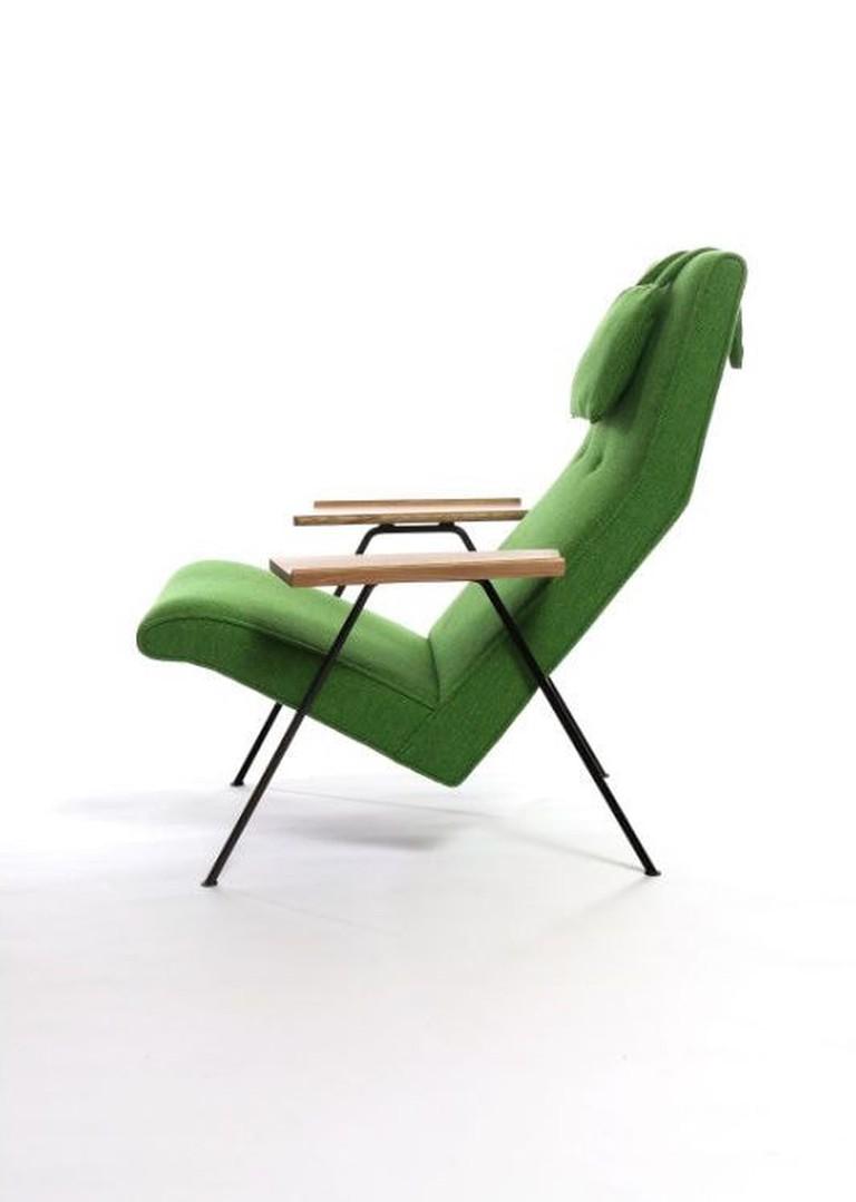 Robin-Day,-Reclining-chair,-twentytwentyone-03