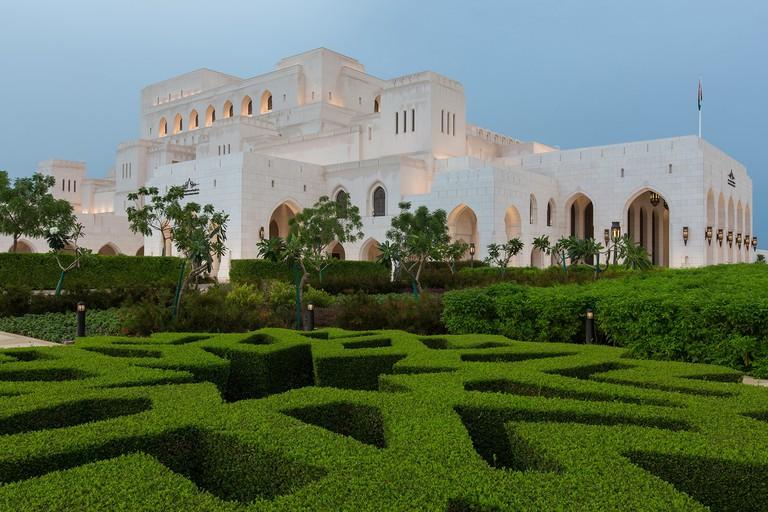 ROHM_Garden_by_Khalid_AlBusaidi