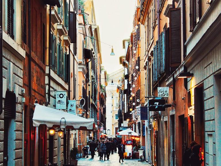 rome-2008387_1920