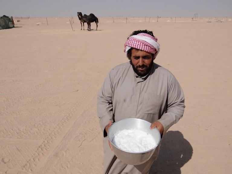 rsz_camel_milk_andrew_eames