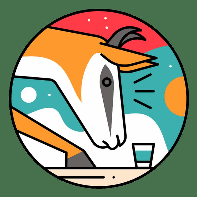 SA-DRINKING-SPOTS-v2