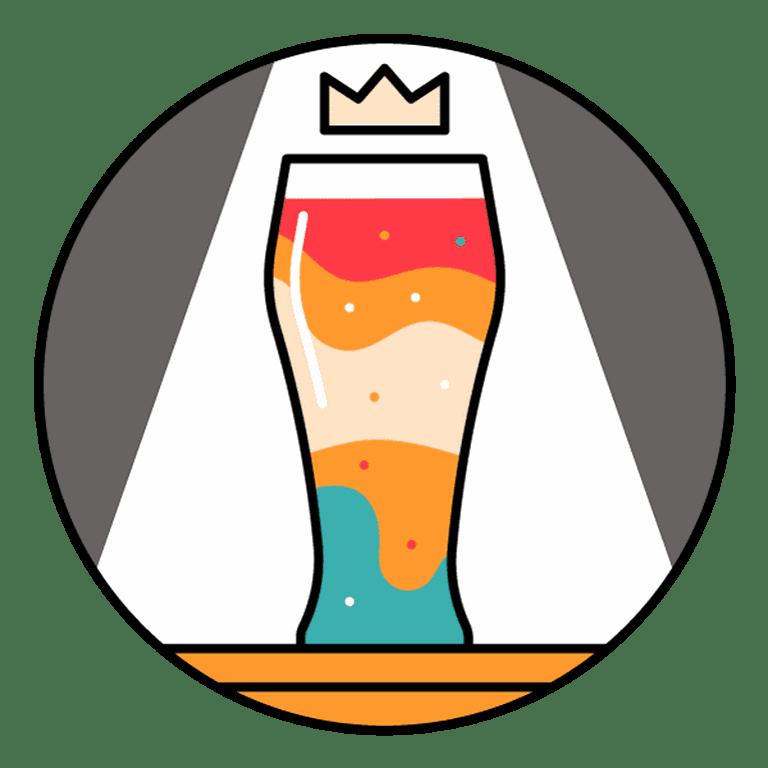 SA-DRINKING-SPOTS-v8