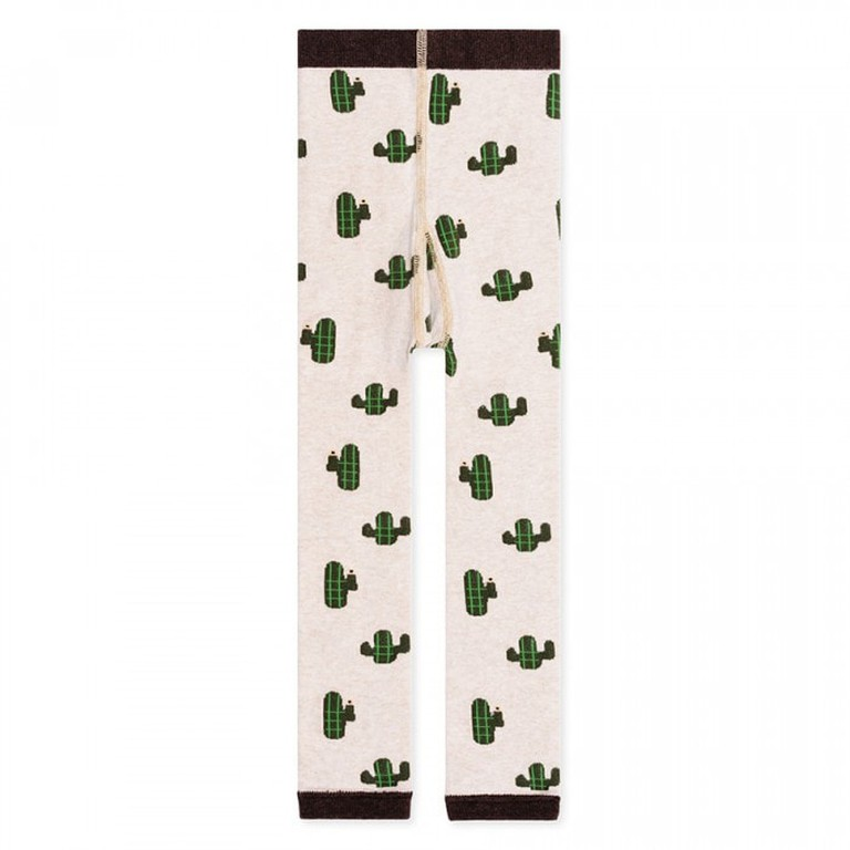 https://scout-baby.com/shop/hansel-from-basel-mini-cacti-legging-flax/