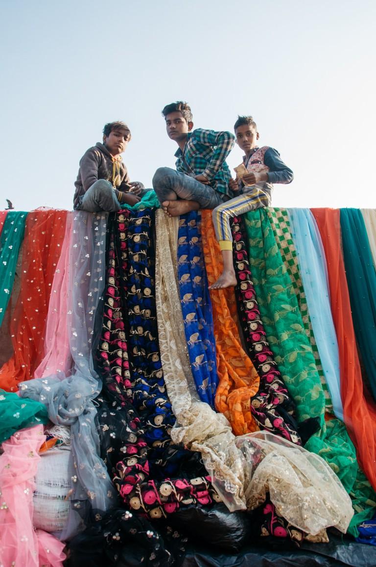 SCTP0092-MITTAL-INDIA-DELHI- SHANTI MOHALLA -7