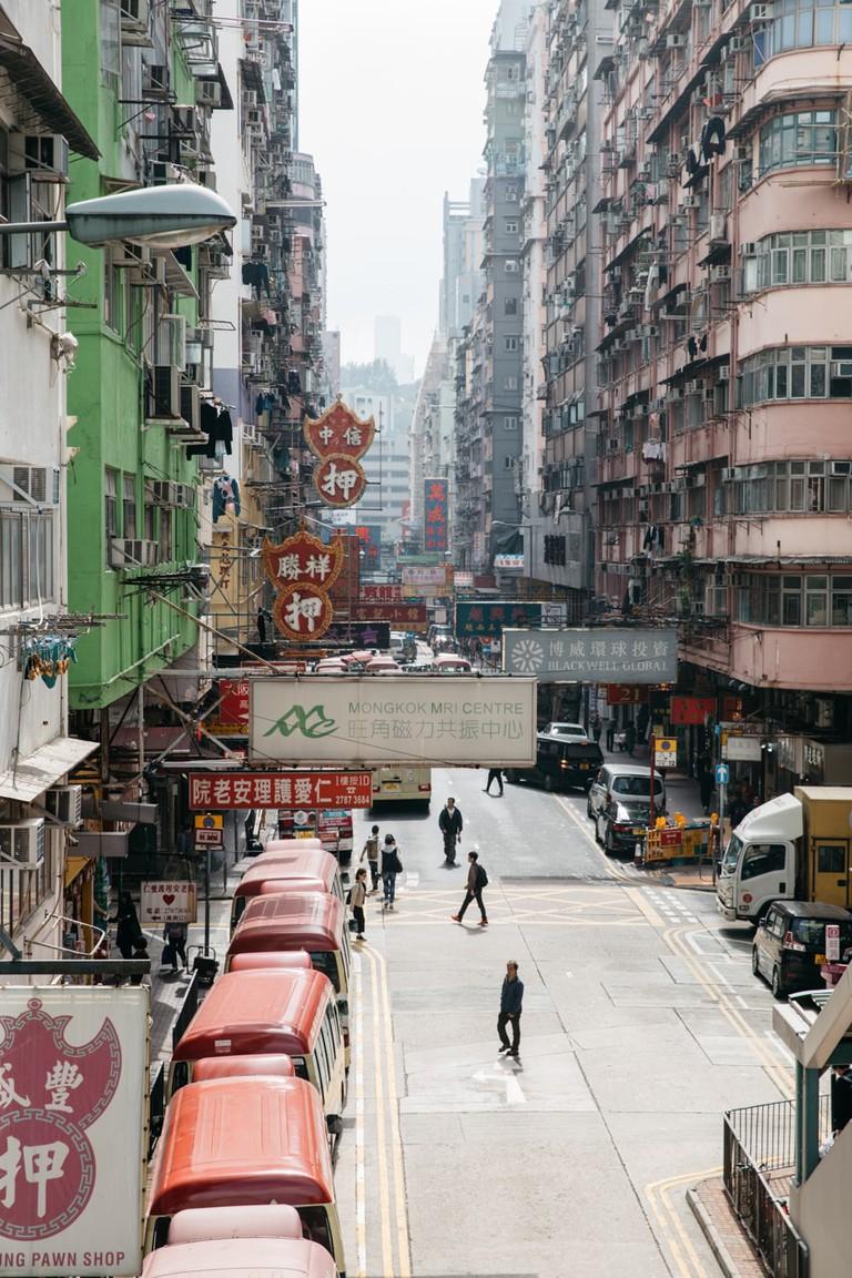 SCTP0099-LO-HONG KONG-SAI YEUNG STREET-00002
