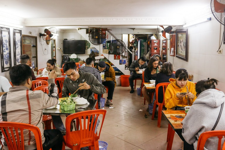 SCTP0109-PHAM-VIETNAM-HANOI-BUNCHA_9040