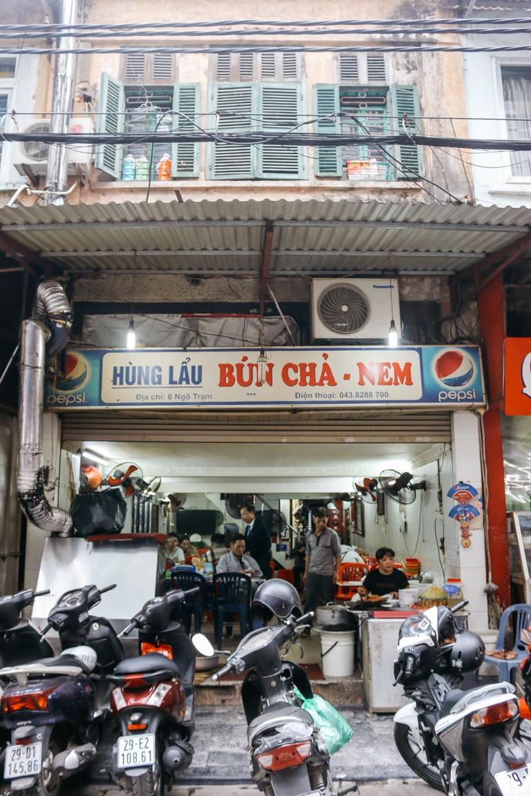 SCTP0109-PHAM-VIETNAM-HANOI-BUNCHA_9046