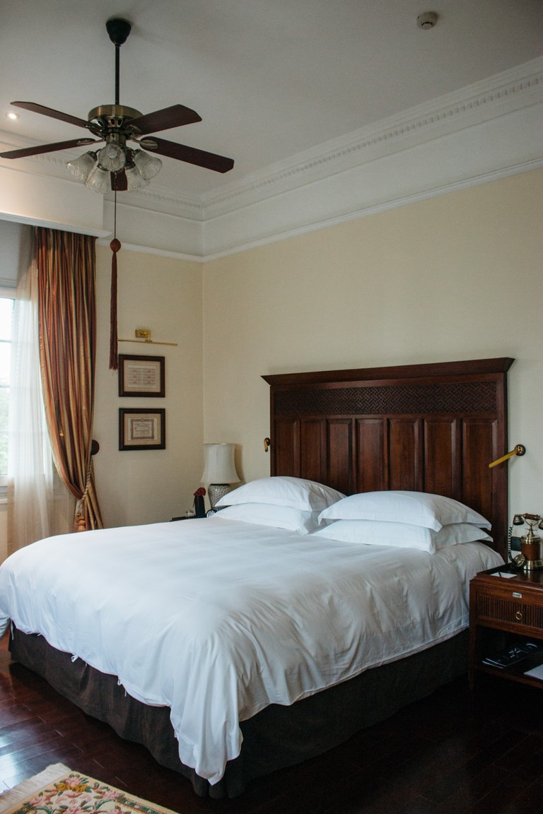 SCTP0109-PHAM-VIETNAM-HANOI-HOTEL-METROPOLE_9199