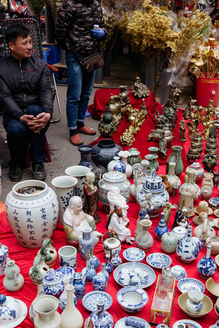 SCTP0126-Abasnejad-Old Quarter Tet Market-00065