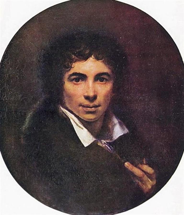 self-portrait-1820.jpg!Large