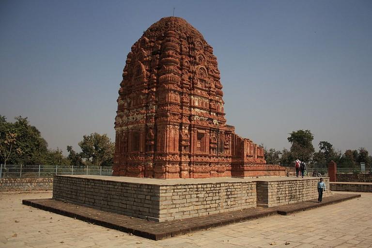 Sirpur.v1