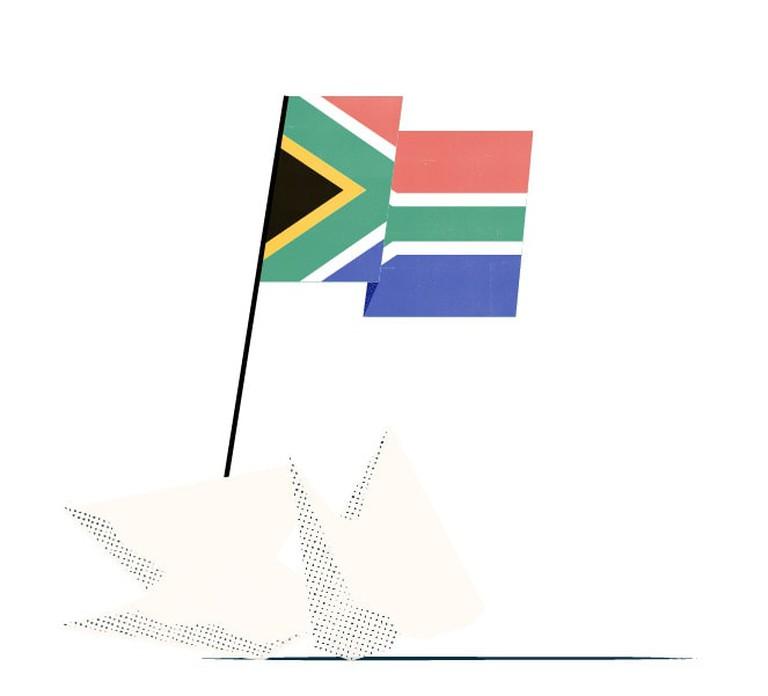 South Africa - Spot 1-02