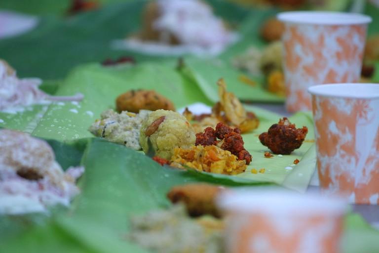 South_Indian_wedding_Feast