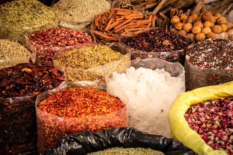 spices_flickr_Thomas_K