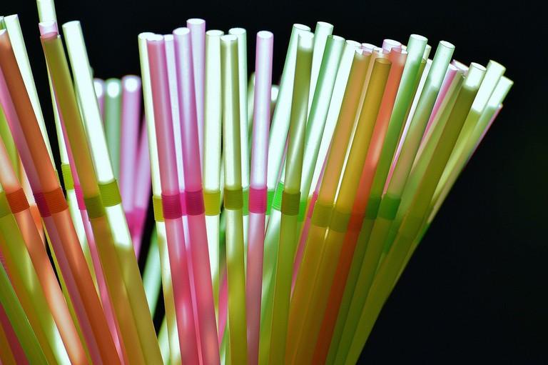 straws-1111451_1280