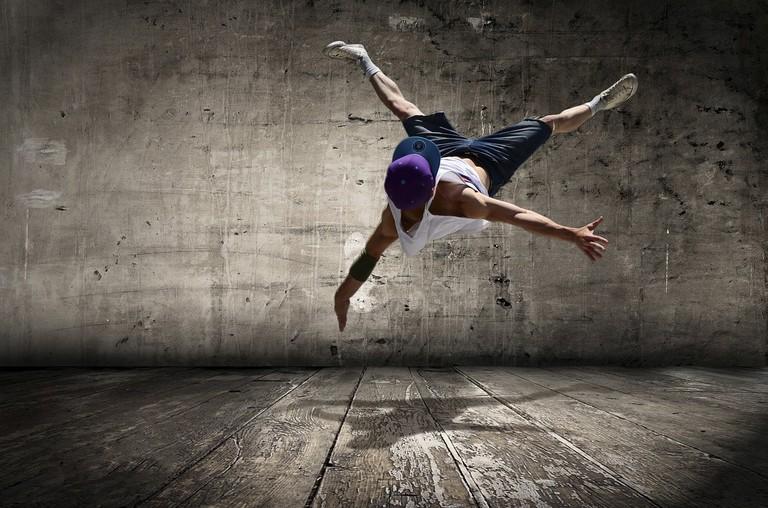 street-dancer-2258281_1280
