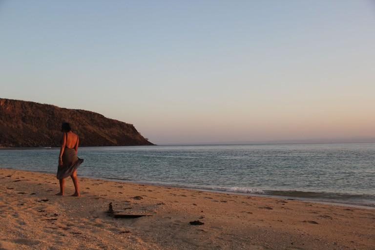 sunset-djibouti-magical-travel-africa