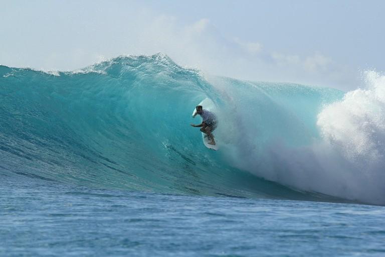 surfing-2686450_1280