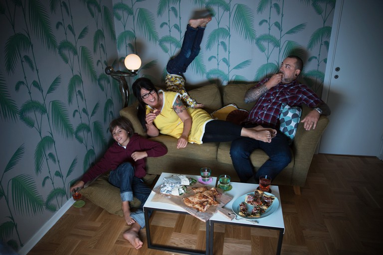 susanne_walström-family_dinner-3687