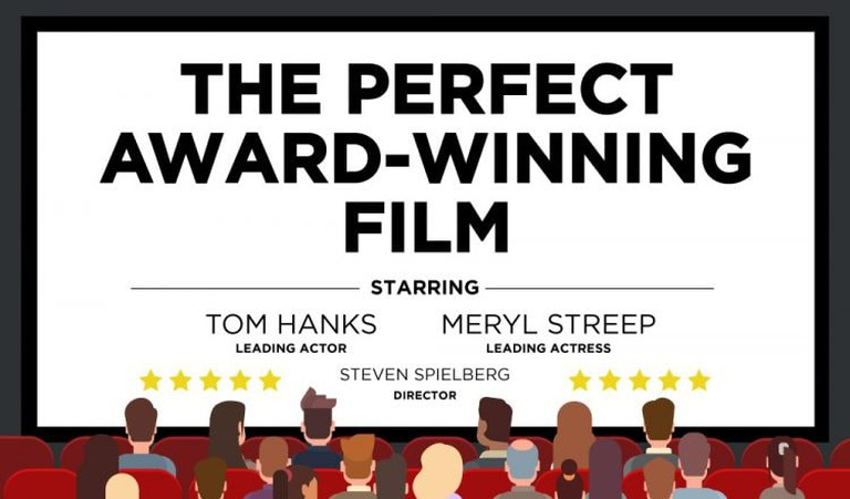 the-perfect-film-1-750x440