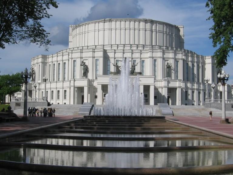 Theatre_opera&ballet,_Minsk