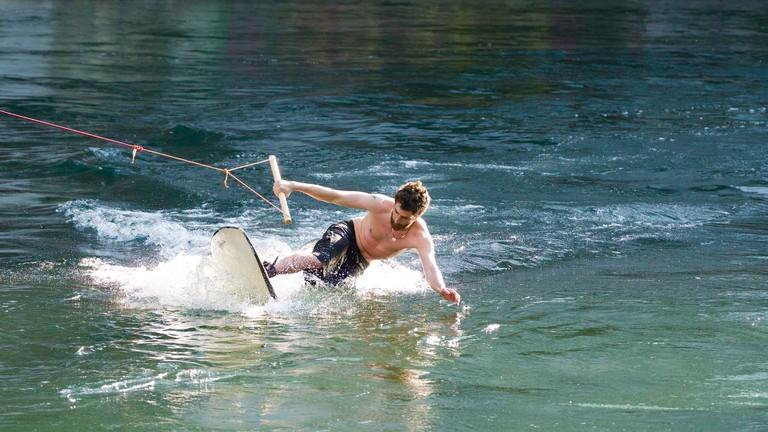 wakeboard-798008_1920