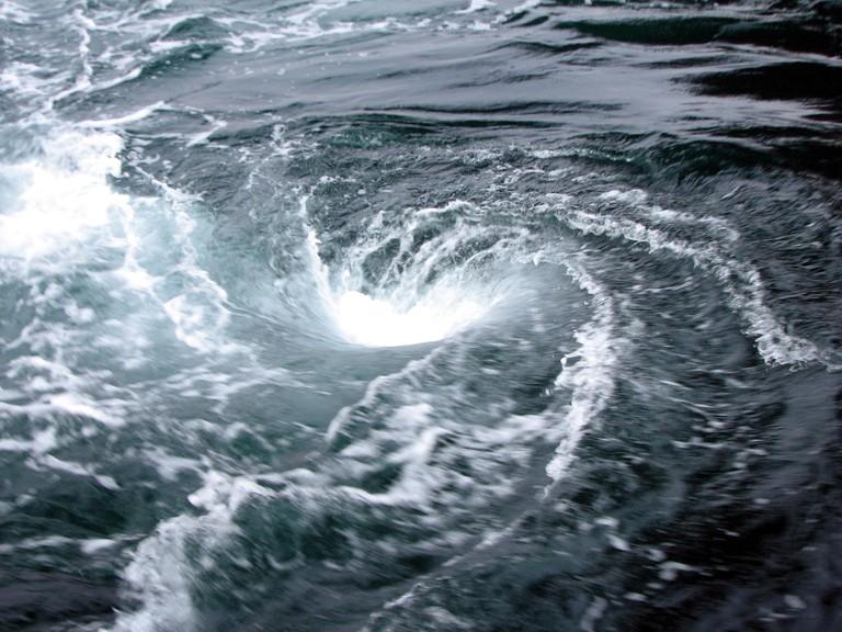 Whirlpool-294215049_7f096be99a_o
