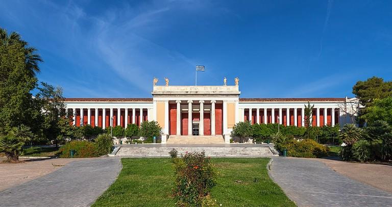 1024px-Archäologisches_Nationalmuseum_Athen