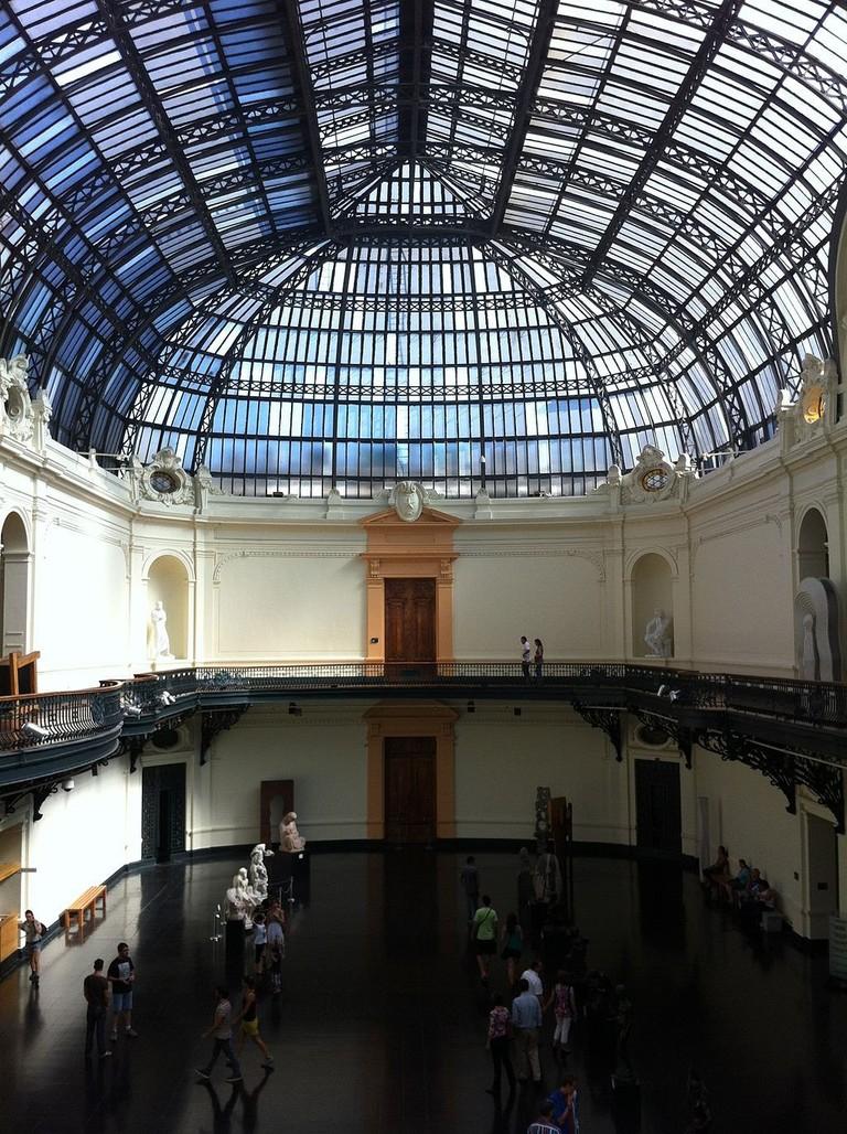 1024px-chile_-_santiago_62_-_museo_bellas_artes_6849627770