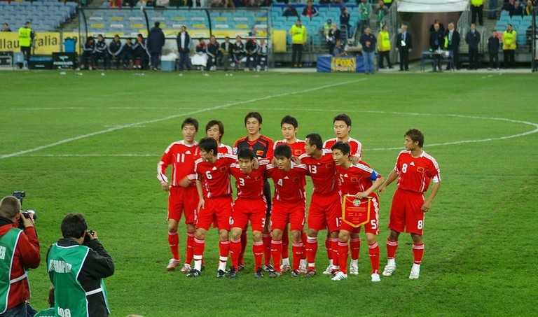 1024px-China_national_football_team_06-JUN-2008-ANZstad