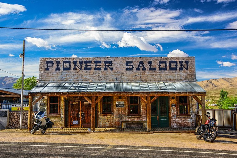 1024px-Historic_Pioneer_Saloon_Good_Springs_Nevada