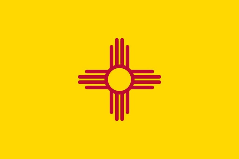 1024px-New_Mexico_state_flag