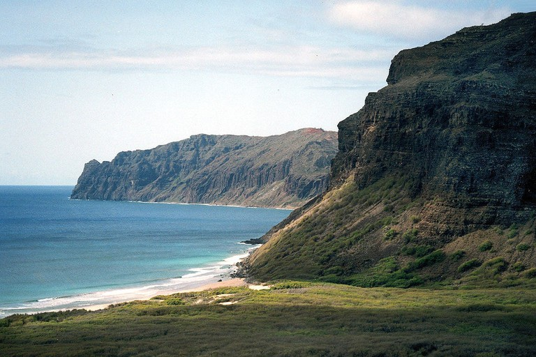 1024px-Niihau_cliffs_aerial