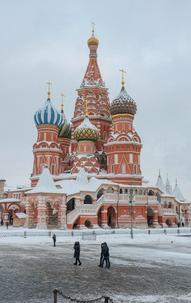 SCTP0118-Moscow-Russia-Shinkareva-30
