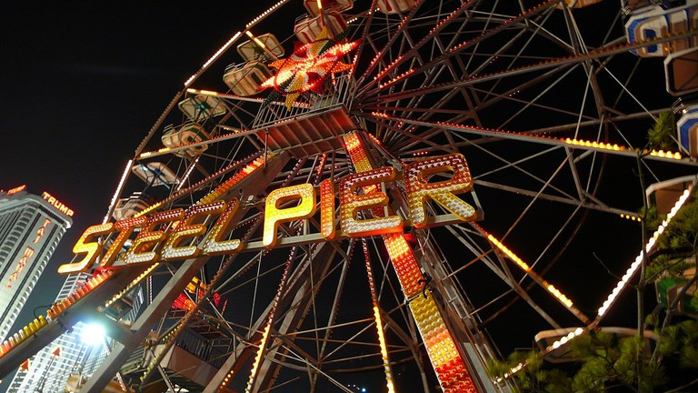 1200px-AC_Steel-Pier_Ferris-Wheel