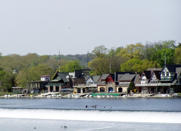 1280px-Boathouse_Row-wide