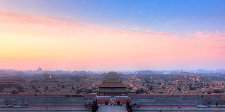 1280px-The_Forbidden_City_-_View_from_Coal_Hill