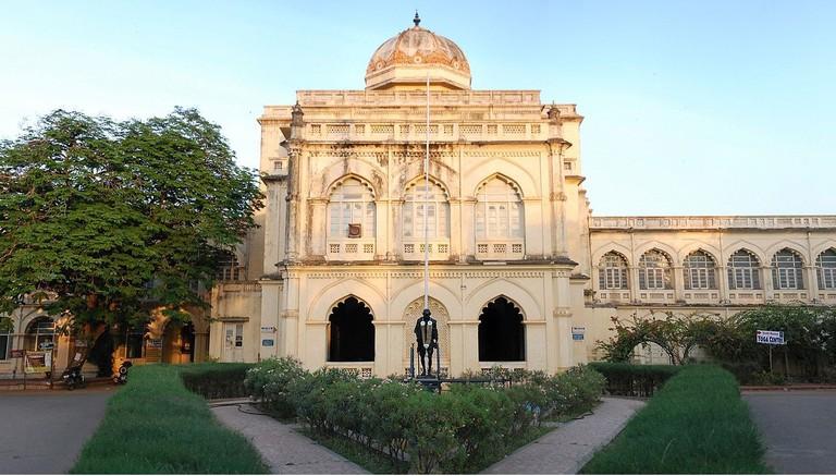 3.gandhi_memorial_museum_